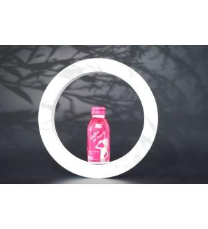 NƯỚC UỐNG COLLAGEN THE BEAUTY HỘP 10 CHAI X 50 ML